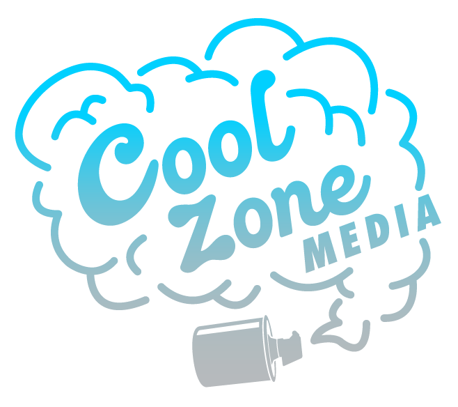 Cool Zone Media